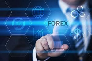 forex basics orig 640x394 - The US Investors Can Get Their Market Opportunities in CFD NYSE Now