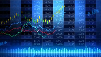 d42fdaddd9b2a540a5835412e49 2 - What is CFD Trading?