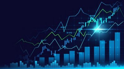forex 1 - What is CFD Trading?